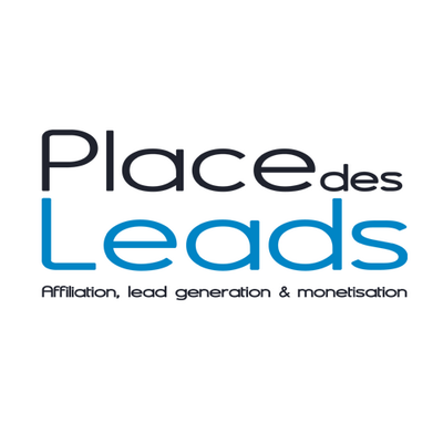 Place des Leads